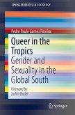 Queer in the Tropics (eBook, PDF)