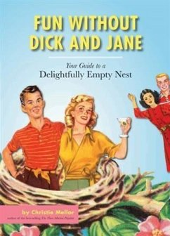 Fun without Dick and Jane (eBook, PDF) - Mellor, Christie