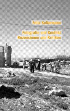 Fotografie und Konflikt