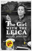 The Girl with the Leica (eBook, ePUB)
