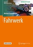 Fahrwerk (eBook, PDF)