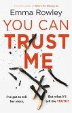 You Can Trust Me (eBook, ePUB)