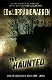 The Haunted (eBook, ePUB)