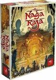Nagaraja (Spiel)