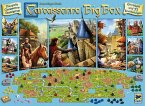 Carcassonne Big Box (Spiel)