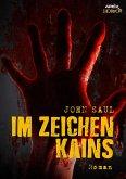IM ZEICHEN KAINS (eBook, ePUB)