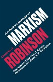 An Anthropology of Marxism (eBook, ePUB)
