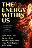 The Energy Within Us (eBook, ePUB)