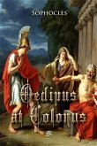 Oedipus at Colonus (eBook, PDF)