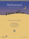 Mohammed - Geschichten aus der Kindheit des Propheten
