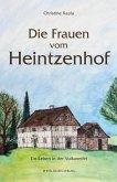Die Frauen vom Heintzenhof