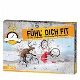 """Fühl Dich Fit""-Adventskalender"