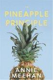 The Pineapple Principle (eBook, ePUB)