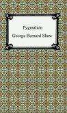 Pygmalion (eBook, ePUB)
