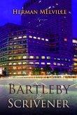 Bartleby, the Scrivener (eBook, PDF)