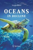 Oceans in Decline (eBook, PDF)