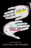 From Here to There (eBook, PDF)