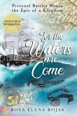 For the Waters are Come (eBook, ePUB)