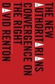 The New Authoritarians (eBook, ePUB)
