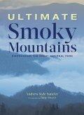 Ultimate Smoky Mountains (eBook, ePUB)