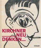 Kirchner neu denken