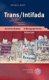 Trans/Intifada (eBook, PDF)