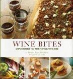 Wine Bites (eBook, PDF)