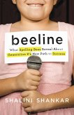 Beeline (eBook, ePUB)