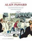 In the Kitchen with Alain Passard (eBook, PDF)