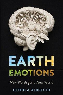 Earth Emotions (eBook, ePUB)