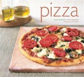 Pizza (eBook, PDF)