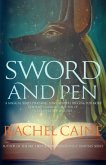 Great Library 05. Sword and Pen