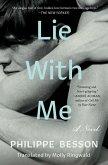 Lie With Me (eBook, ePUB)