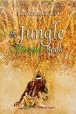 Second Jungle Book (eBook, PDF)
