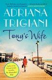 Tony's Wife (eBook, ePUB)
