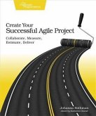 Create Your Successful Agile Project (eBook, PDF)