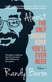 Almost The Only Bridge Book You'll Ever Need (eBook, ePUB)