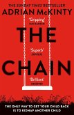 The Chain (eBook, ePUB)