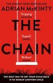 The Chain (eBook, ePUB)