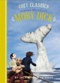 Cozy Classics: Moby Dick (eBook, PDF)