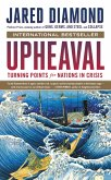Upheaval (eBook, ePUB)