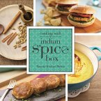 Cooking with Indian Spicebox (eBook, PDF)