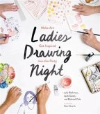 Ladies Drawing Night (eBook, PDF)