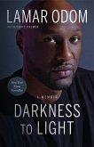 Darkness to Light (eBook, ePUB)