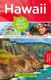 Bruckmann Reiseführer Hawaii: Zeit für das Beste (eBook, ePUB)