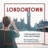 Londontown (eBook, PDF)