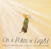 On a Beam of Light (eBook, PDF)