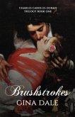 Brushstrokes (eBook, ePUB)