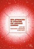 New Approaches to Literature for Language Learning (eBook, PDF)