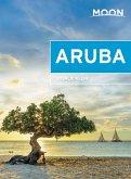 Moon Aruba (eBook, ePUB)